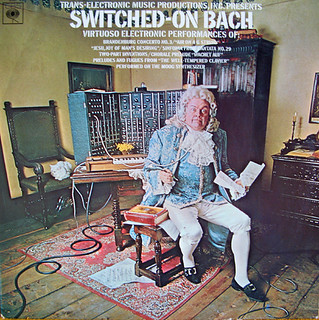 Switched-On_Bach_first_sleeve_(seated_Bach)