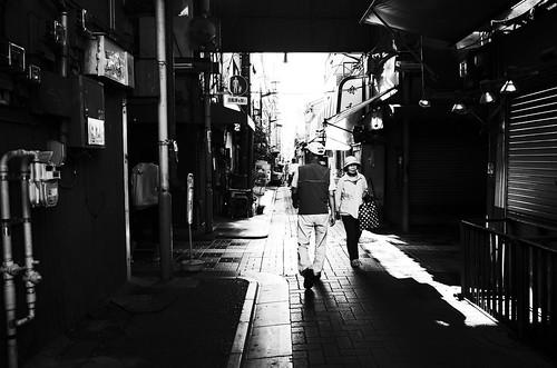 In Tateishi