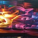 Zee-TTK-2014-All.I.Saw.Was.Burners.On.The.Trains by zee3rds