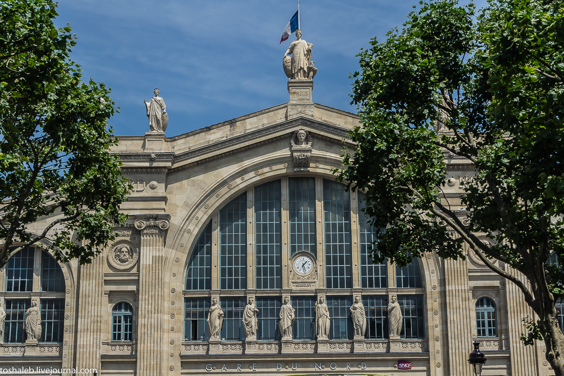 Париж_3-35