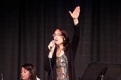 Hartland Womens Retreat 2014-3