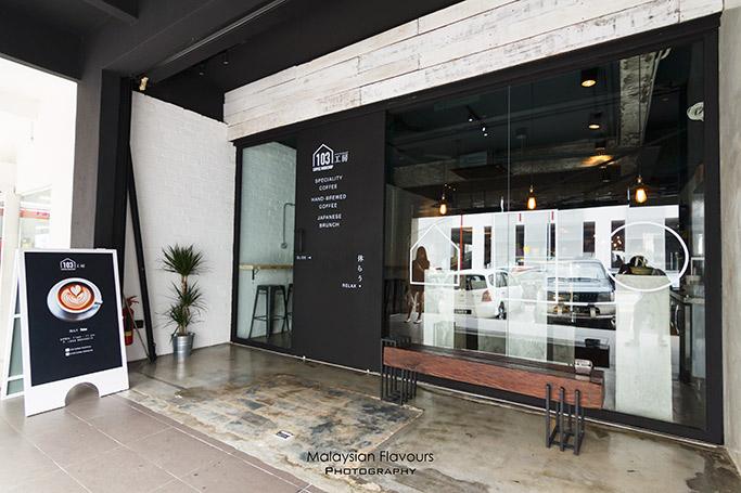 103-coffee-workshop-sri-petaling-kuala-lumpur