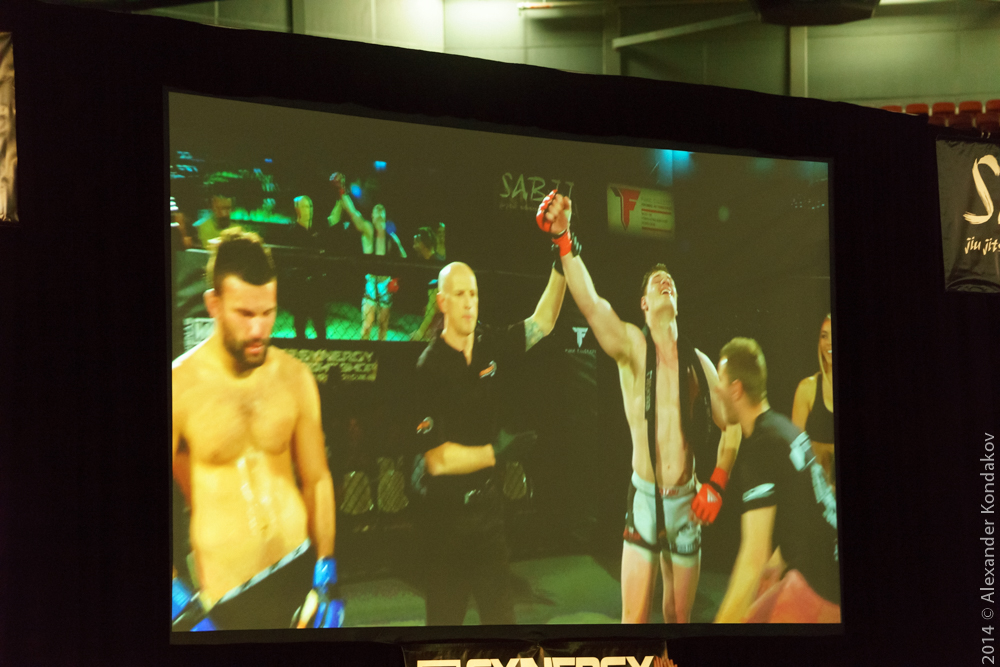 20140913 MMA Downunder-29