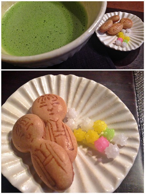 花想容Cafe