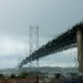 A Bridge too far ~ Scotland Decides!............. by law_keven