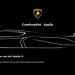 Lamborghini ''Aquila'' Fighter Jet Concept