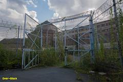 Prison H15Homme