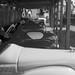 djsmith46 posted a photo:Leica M3 with 50mm Summicron LensKodak Tri-X 400