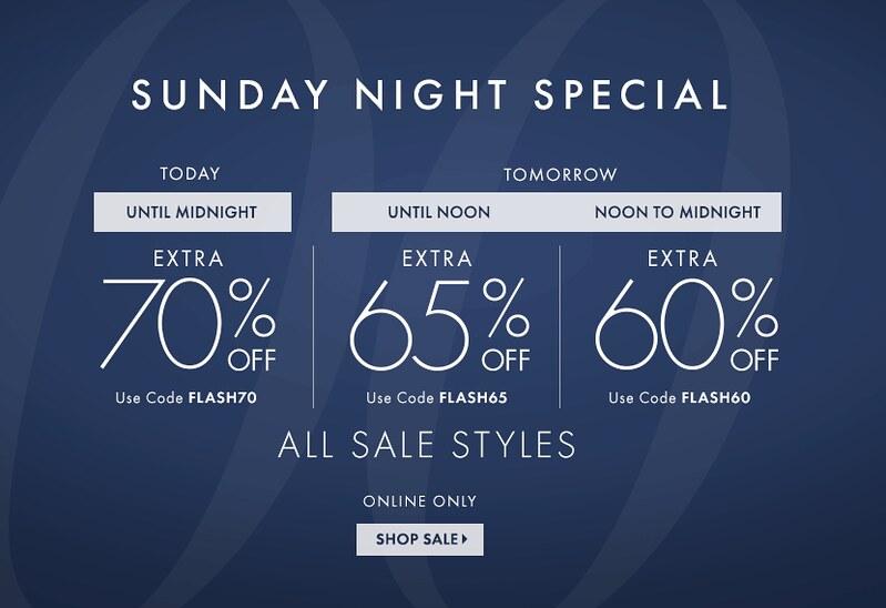 Stylish Petite Fashion Lifestyle Travel And Home Decor Site Sale Alert Ann Taylor Flash Sale