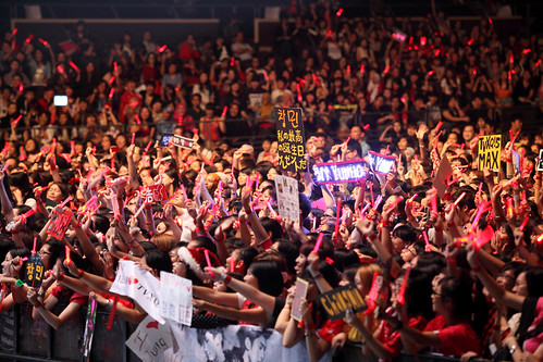 how to survive kpop concerts A k-pop concert can get real rough and physical we have complied a list to help you make out of the concert alive, and possibly make every penny worth.