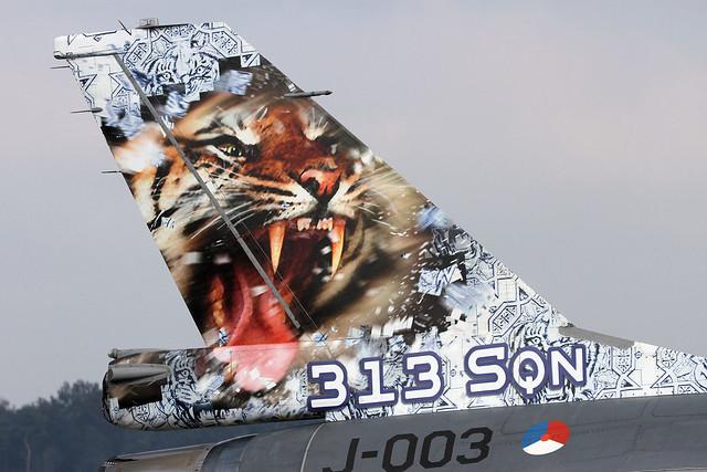 J-003 artwork
