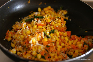 sweet-corn -sundal