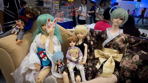 CF_Mini_2014_Dolls_01