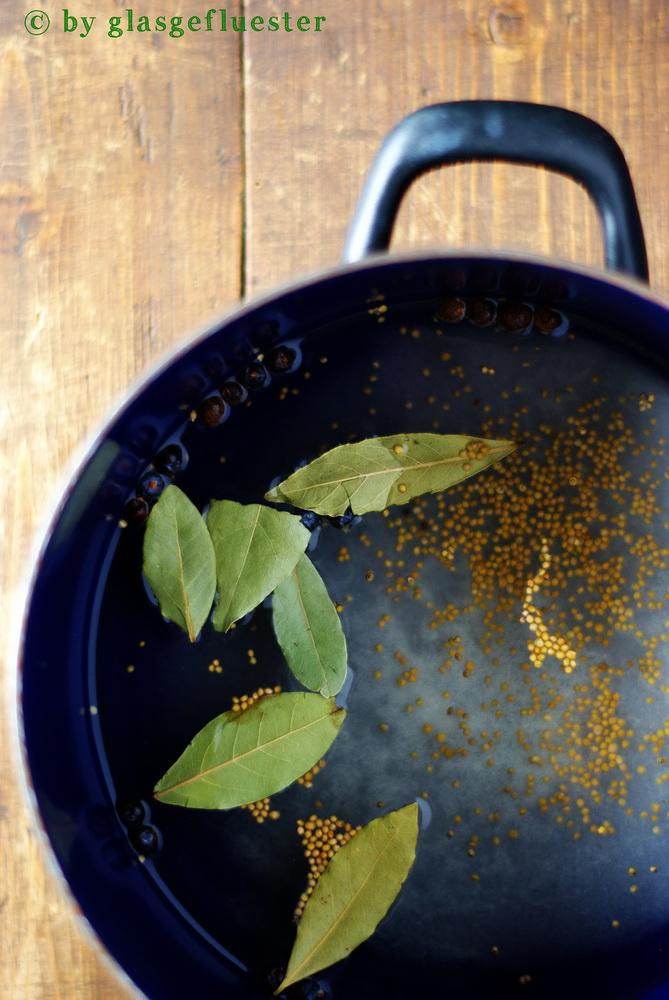 Gurken nach Chestnutandsage by Glasgeflüster 3 klein