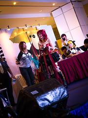 CF_Mini_2014_Events_42