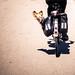 Easy Rider by KennethMoyle