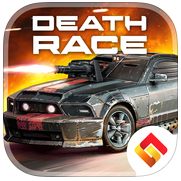 Download Free Death Race The Game Hack (All Version) 100% Working and Tested for IOS