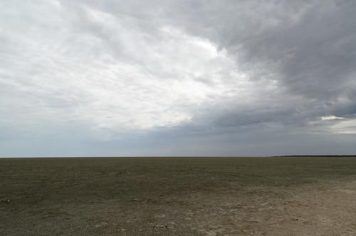 ethoshanationalpark ethoshapan etosha landscape nationalpark salt oshikotoregion namibia