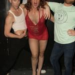 Bonkerz with Katya Glen and Raven 0112