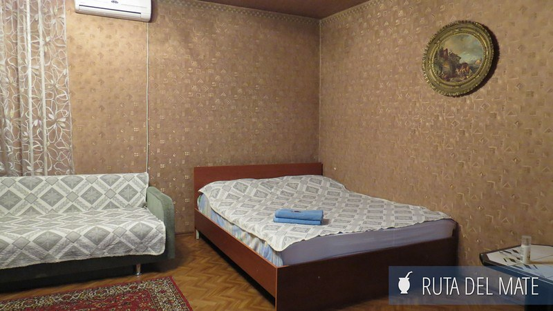 Lessor Apartments Almaty (1)