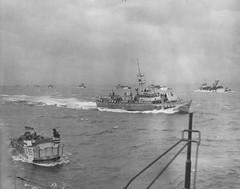 vehicle, monochrome photography, frigate, watercraft,