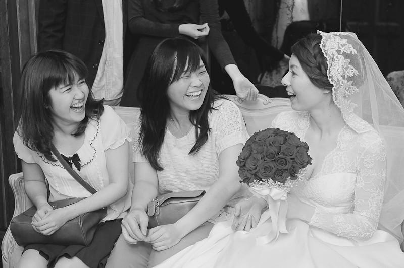 14211876147_065f21f608_b- 婚攝小寶,婚攝,婚禮攝影, 婚禮紀錄,寶寶寫真, 孕婦寫真,海外婚紗婚禮攝影, 自助婚紗, 婚紗攝影, 婚攝推薦, 婚紗攝影推薦, 孕婦寫真, 孕婦寫真推薦, 台北孕婦寫真, 宜蘭孕婦寫真, 台中孕婦寫真, 高雄孕婦寫真,台北自助婚紗, 宜蘭自助婚紗, 台中自助婚紗, 高雄自助, 海外自助婚紗, 台北婚攝, 孕婦寫真, 孕婦照, 台中婚禮紀錄, 婚攝小寶,婚攝,婚禮攝影, 婚禮紀錄,寶寶寫真, 孕婦寫真,海外婚紗婚禮攝影, 自助婚紗, 婚紗攝影, 婚攝推薦, 婚紗攝影推薦, 孕婦寫真, 孕婦寫真推薦, 台北孕婦寫真, 宜蘭孕婦寫真, 台中孕婦寫真, 高雄孕婦寫真,台北自助婚紗, 宜蘭自助婚紗, 台中自助婚紗, 高雄自助, 海外自助婚紗, 台北婚攝, 孕婦寫真, 孕婦照, 台中婚禮紀錄, 婚攝小寶,婚攝,婚禮攝影, 婚禮紀錄,寶寶寫真, 孕婦寫真,海外婚紗婚禮攝影, 自助婚紗, 婚紗攝影, 婚攝推薦, 婚紗攝影推薦, 孕婦寫真, 孕婦寫真推薦, 台北孕婦寫真, 宜蘭孕婦寫真, 台中孕婦寫真, 高雄孕婦寫真,台北自助婚紗, 宜蘭自助婚紗, 台中自助婚紗, 高雄自助, 海外自助婚紗, 台北婚攝, 孕婦寫真, 孕婦照, 台中婚禮紀錄,, 海外婚禮攝影, 海島婚禮, 峇里島婚攝, 寒舍艾美婚攝, 東方文華婚攝, 君悅酒店婚攝, 萬豪酒店婚攝, 君品酒店婚攝, 翡麗詩莊園婚攝, 翰品婚攝, 顏氏牧場婚攝, 晶華酒店婚攝, 林酒店婚攝, 君品婚攝, 君悅婚攝, 翡麗詩婚禮攝影, 翡麗詩婚禮攝影, 文華東方婚攝