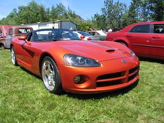 race car, automobile, automotive exterior, dodge, wheel, vehicle, automotive design, land vehicle, srt viper, sports car,