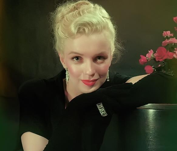 Monroe8