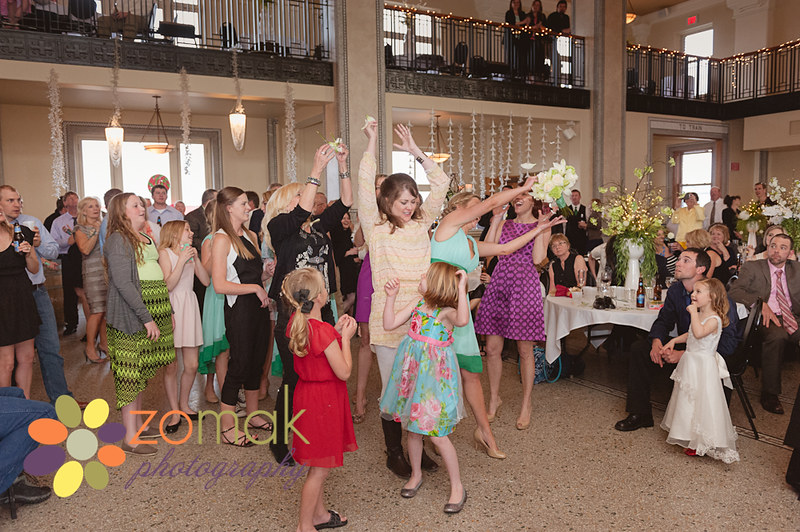 Ueland reception WEB-43