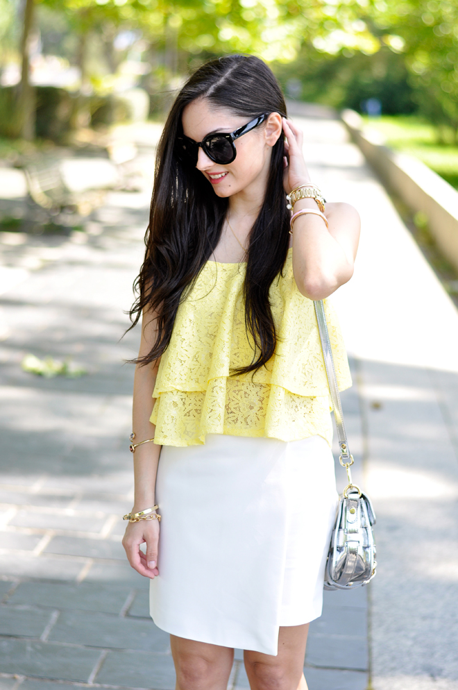 Yellow Top_10