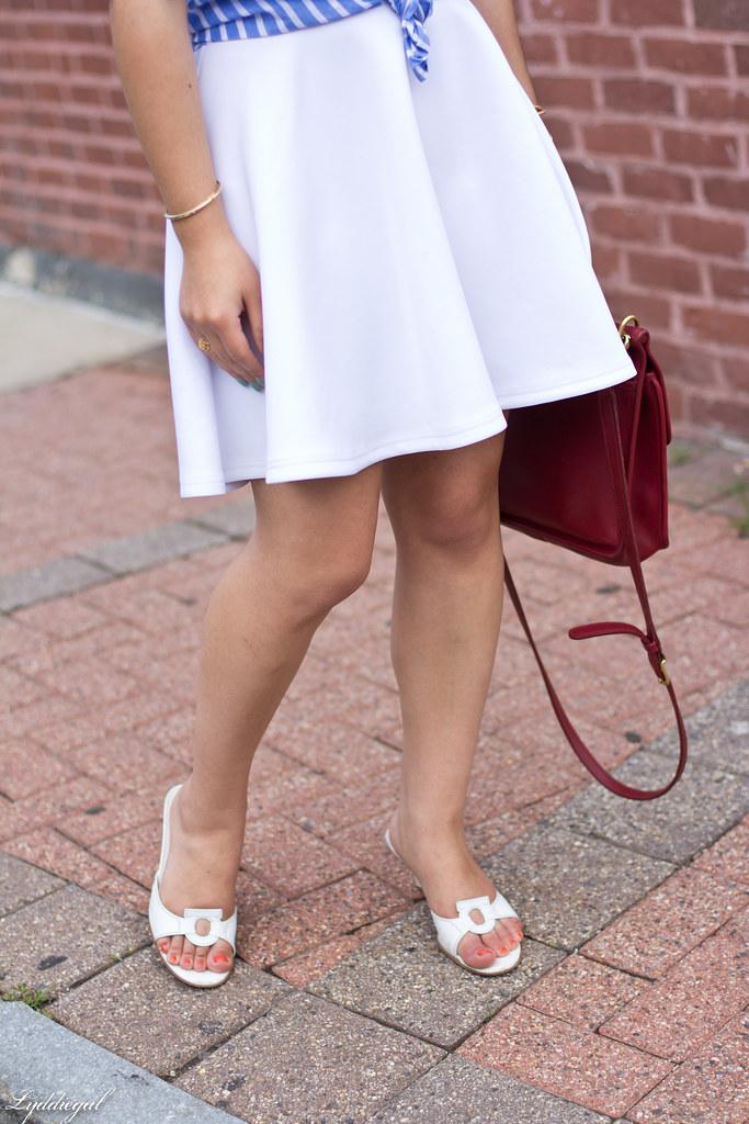 white skirt, striped shirt-2.jpg
