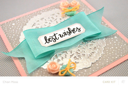BestWishes_detail