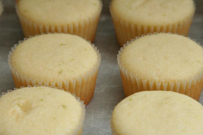 margarita cupcakes 2