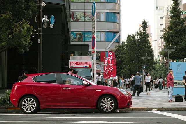 20140625_01_Alfa Romeo Giulietta_bySPP5.5.3