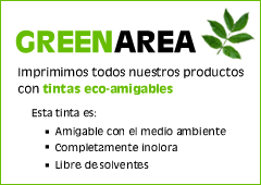 ECO AMIGABLES