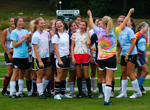 Cheer-2.jpg | by ChuckWill9096