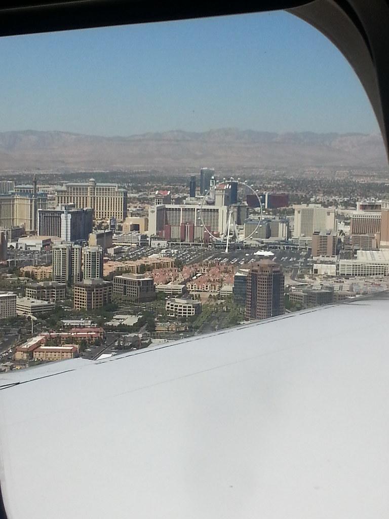 Vegas Phone Pics (17)