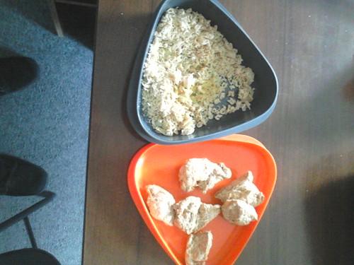 szybka zupka (1)
