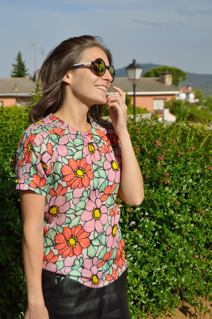 lara-vazquez-madlula-blog-style-fashion-blog-flowers