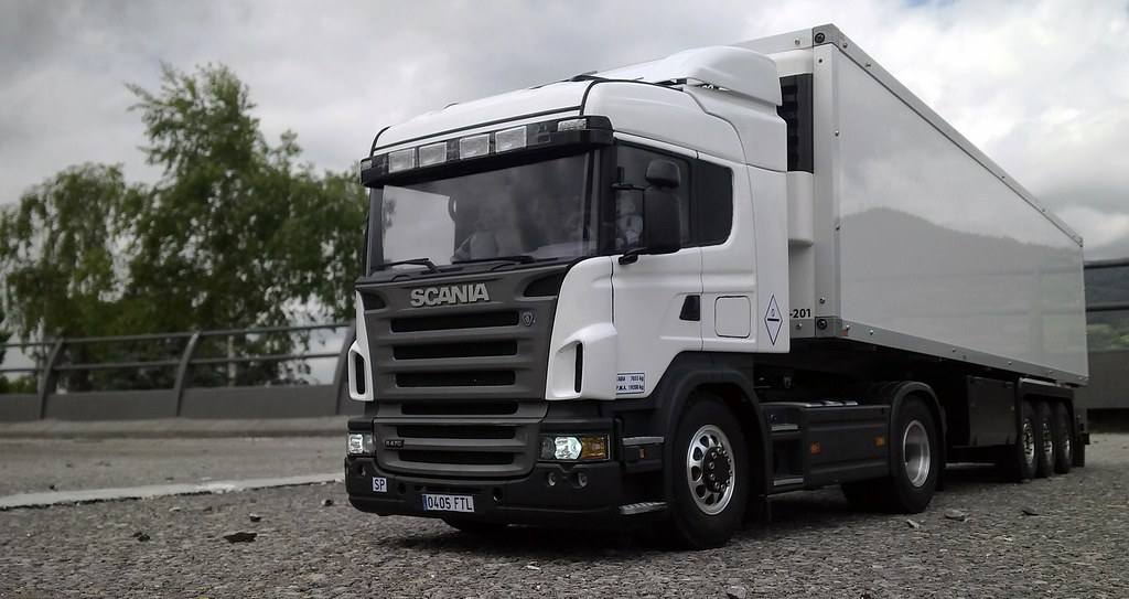 Scania R470 Asturiano V 2.0 - Página 7 14389298762_71b4b0cbe1_b