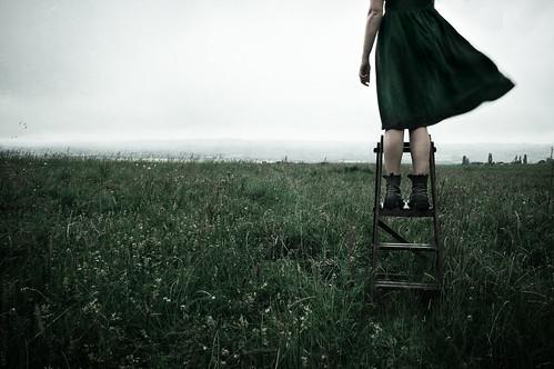 Waiting // 14 06 14