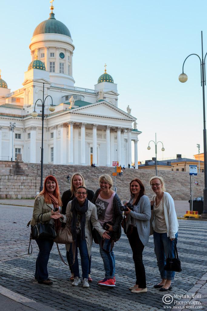 HelsinkiFoto2014-WM-0083