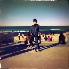 Beach Culture 3