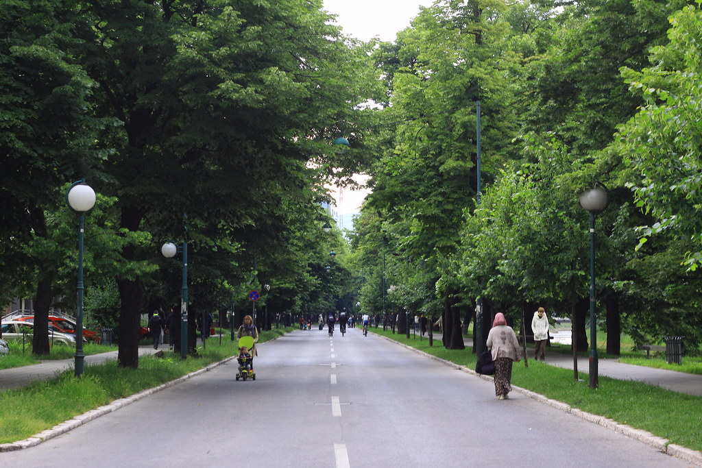 Bosnia039