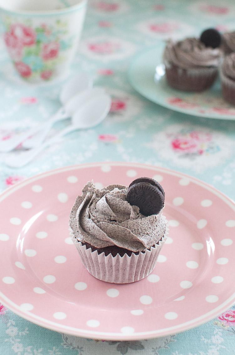 20140614_cupcakes_oreo2
