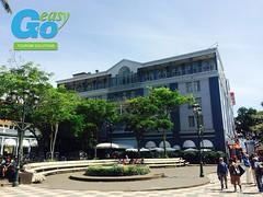 Go Easy Tourism Solutions in Costa Rica- Costa Rica