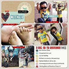 Week24a-web