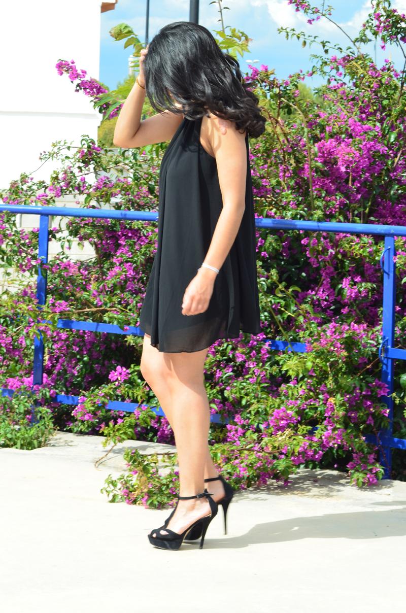 florenciablog look bbc invitado boda y comunion look en negro fioretrends gandia fashionblogger (9)