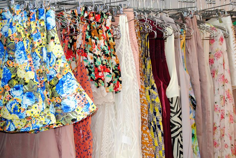 MONC Boutique_Florals