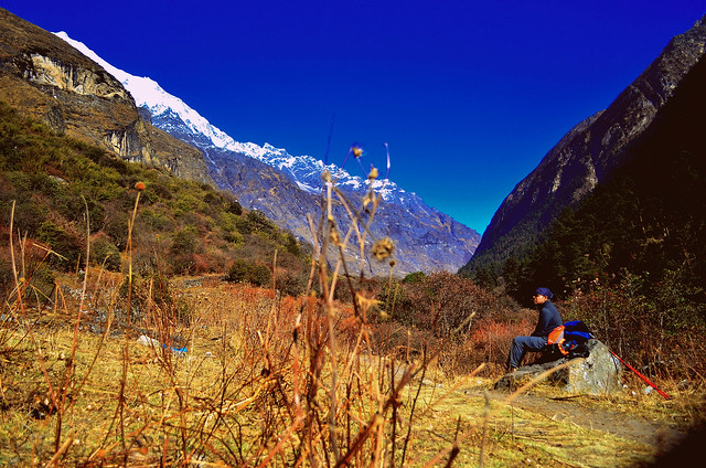 Langtang_Nepal_Nov13_ 766